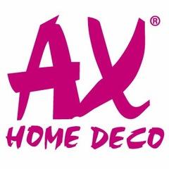 AX Home Deco Sdn Bhd
