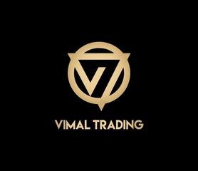 Vimal Trading