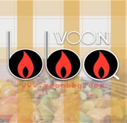 VOONBBQ- BBQ CATERING AT SUNWAY/ SUBANG/ PUCHONG