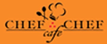 Chef Chef Cafe