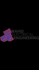 WAHID ELECTRICAL ENGINEERING
