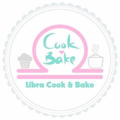 Libra Cook & Bake