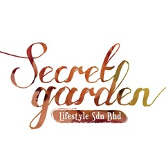 Secret Garden Lifestyle