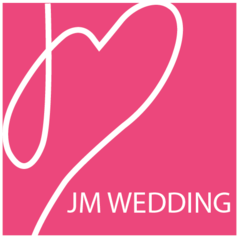 JM Wedding & Services