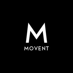 Movent Design