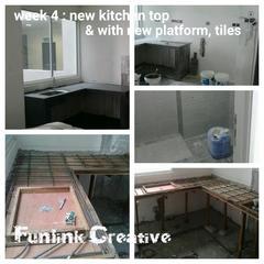 House Removation