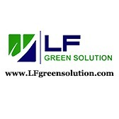 LF GREEN SOLUTION SDN. BHD.