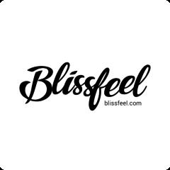 Blissfeel Wedding