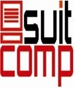 Suit Computers & Servicing