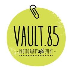 Vault85 Photography