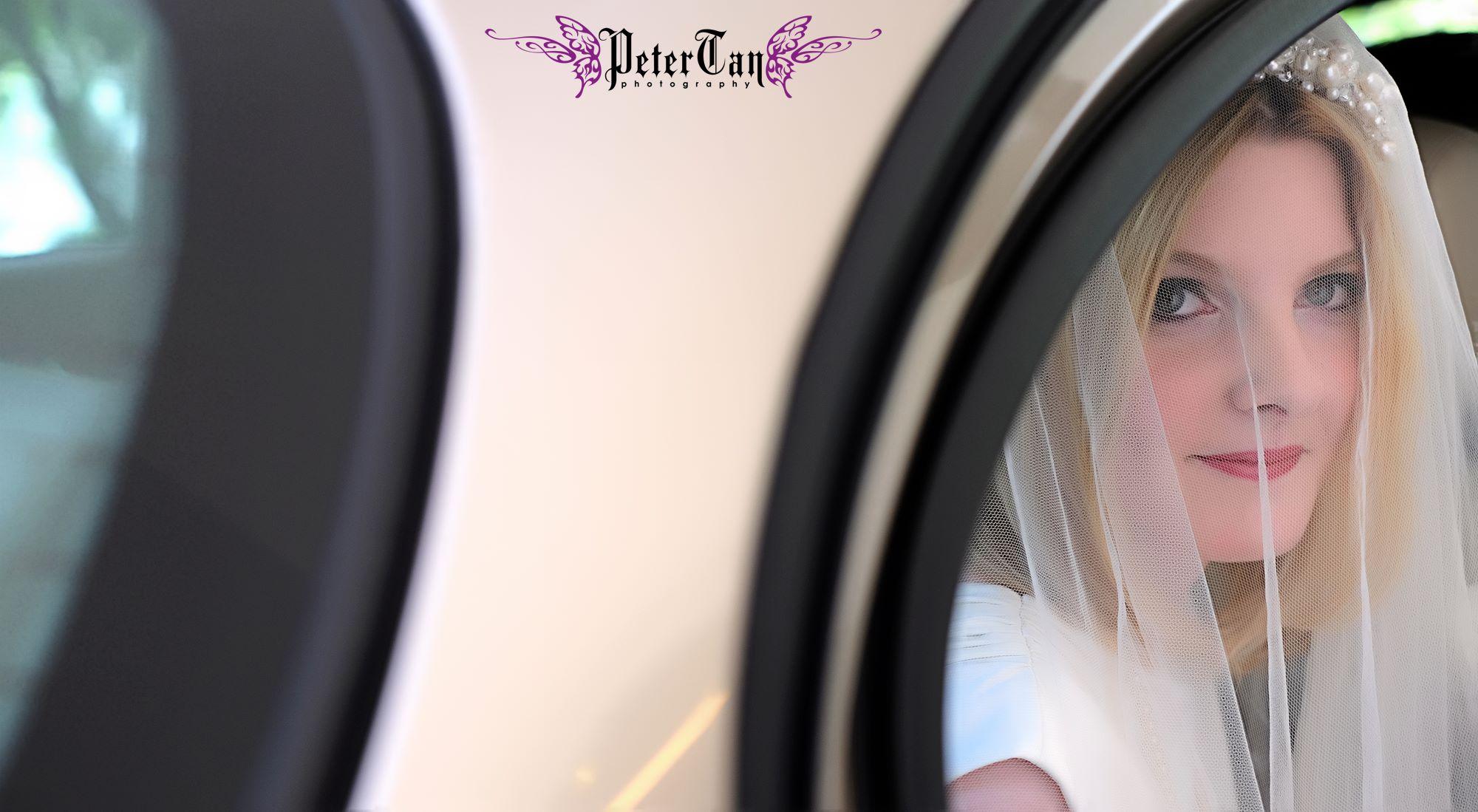 PETER TAN Photography