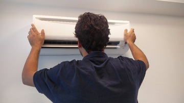 ASL Aircond Service and Supplies