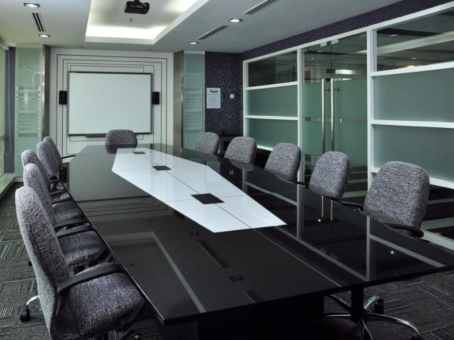 Nice Style Interior Design