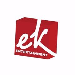 EK ENTERTAINMENT