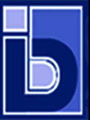 ID BENCHMARK SDN BHD