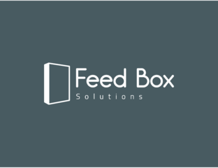 Feed Box Solutions