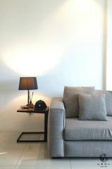 Living Hall Sofa