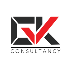 Goliath Knights Consultancy