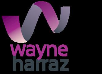 wayneharrazdotcom