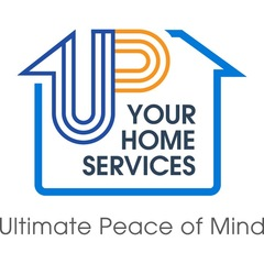 Up Your Home Services Sdn Bhd