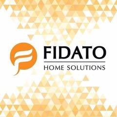 Fidato Home Solutions
