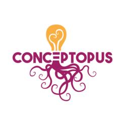 Conceptopus