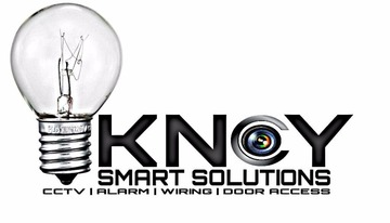 KNCY SMART SOLUTIONS