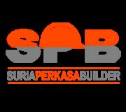Suria Perkasa Network