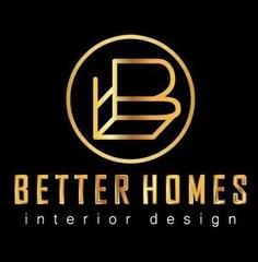 Better Homes Interior Design Sdn Bhd