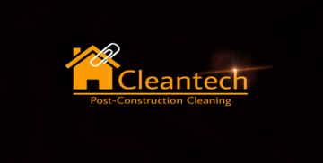 Cleantech Cleaning Services 'Ipoh-Penang'