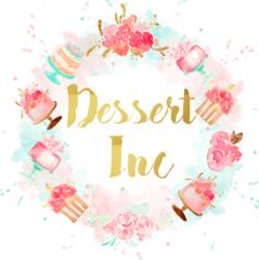 Dessert Inc