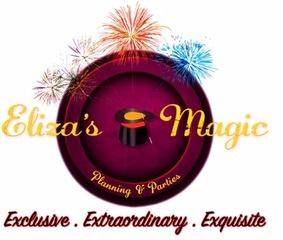 Eliza's Magic