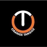 Orange Tangoz Event Management