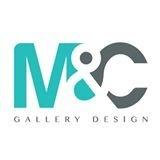 M&C Concept & Design