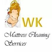 WK Mattress Cleaning Services