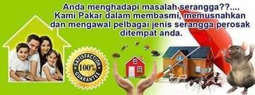 Eco Smart Pest Services