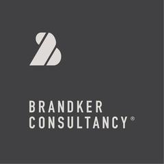 BRANDKER Consultancy