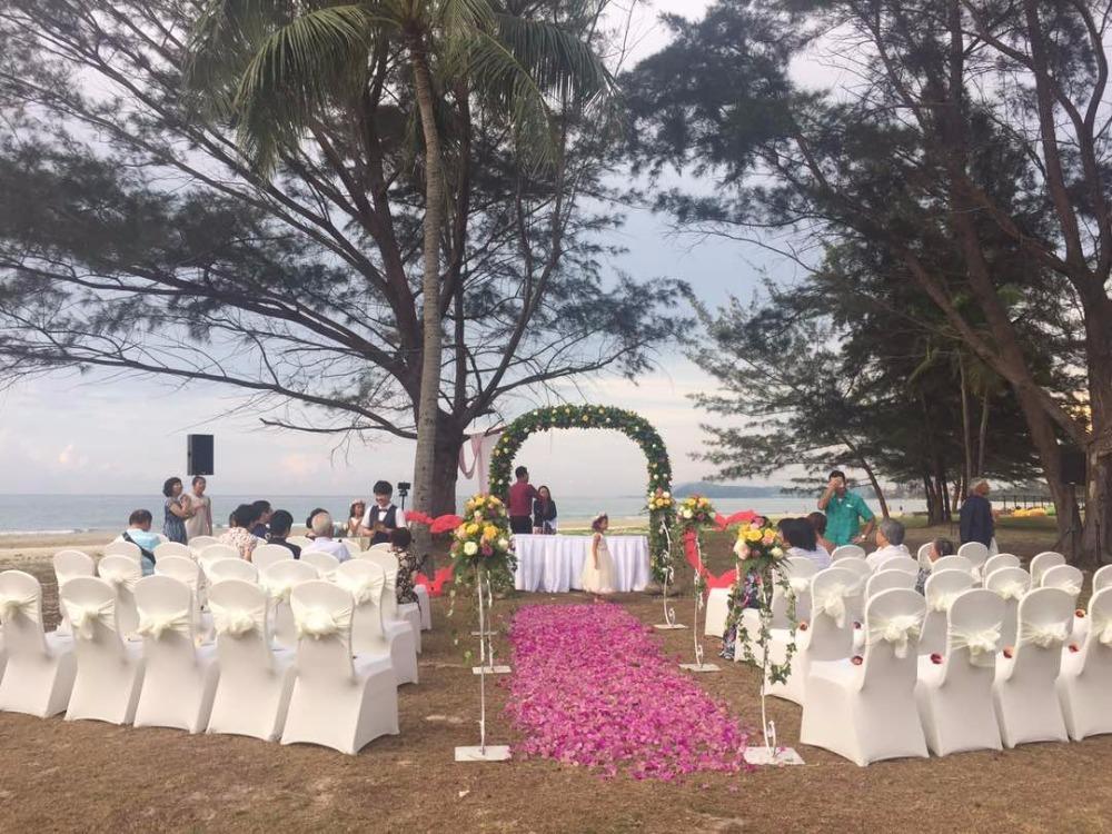 Daisuke erina wedding at nexus resort kota kinabalu by dream daisuke erina wedding at nexus resort kota kinabalu by dream creation garden personal junglespirit Images