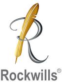 Rockwills Corporation Service Centre