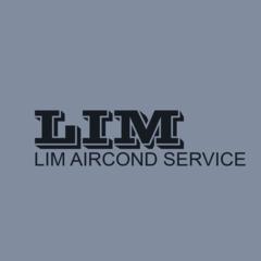 Lim Air Cond Service