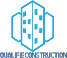 QUALIFIE CONSTRUCTION