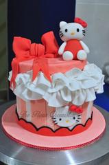 Hello Kitty theme