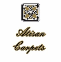 Artisan Carpets Malaysia