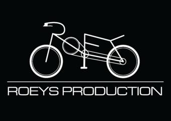 Roeys Production