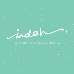 Indah Cafe, Artisan Cakes. Event Space, Catering.