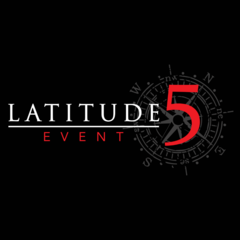 Latitude Five Production