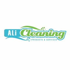 ALI CLEANING PRODUCTS & SERVICES