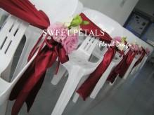 Sweet Petals Floral Design