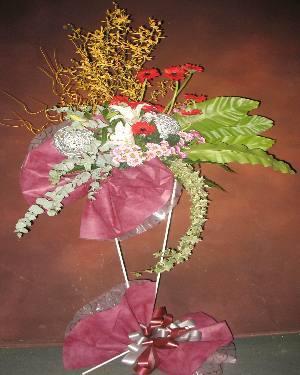 Damansara Florist