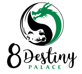 8 DESTINY PALACE  @ DESTINY MATCH